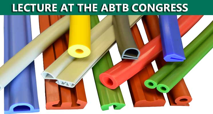 Lecture at the ABTB Congress
